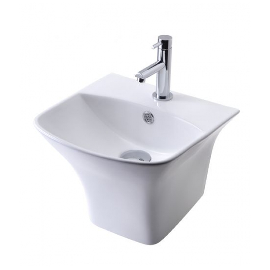 Annex Mini Wall Basin