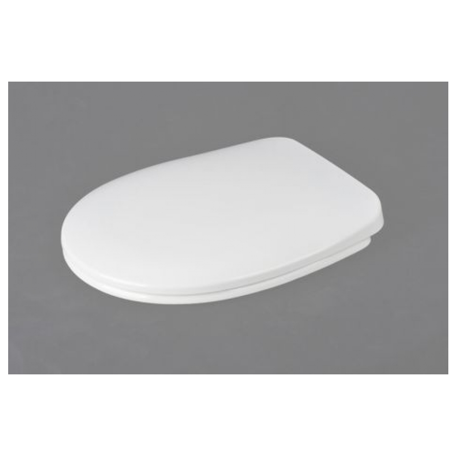 Optima Toilet Seat (Versa replacement)