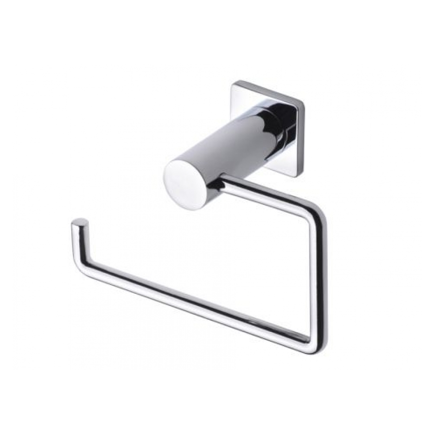 Dario Toilet Roll Holder