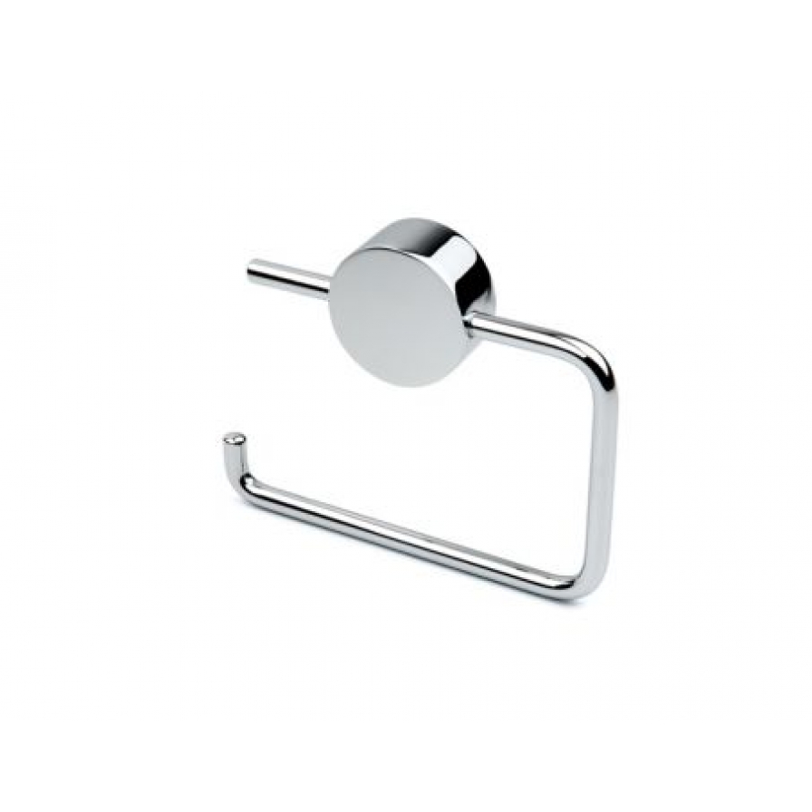 Elman Toilet Roll Holder