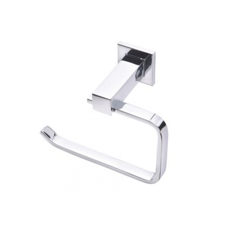 Kubix Toilet Roll Holder