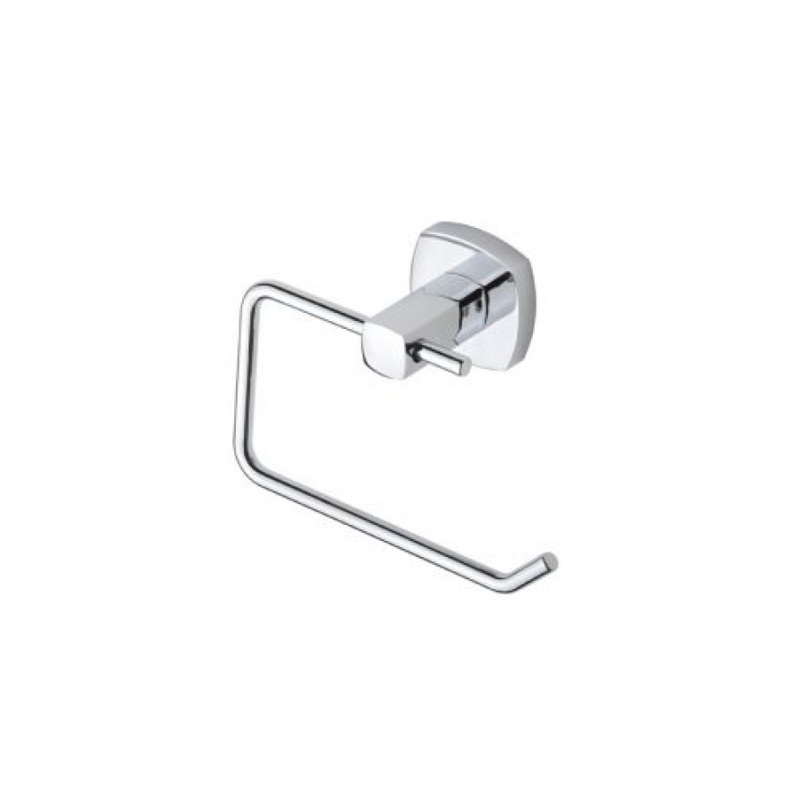 Veloso Toilet Roll Holder
