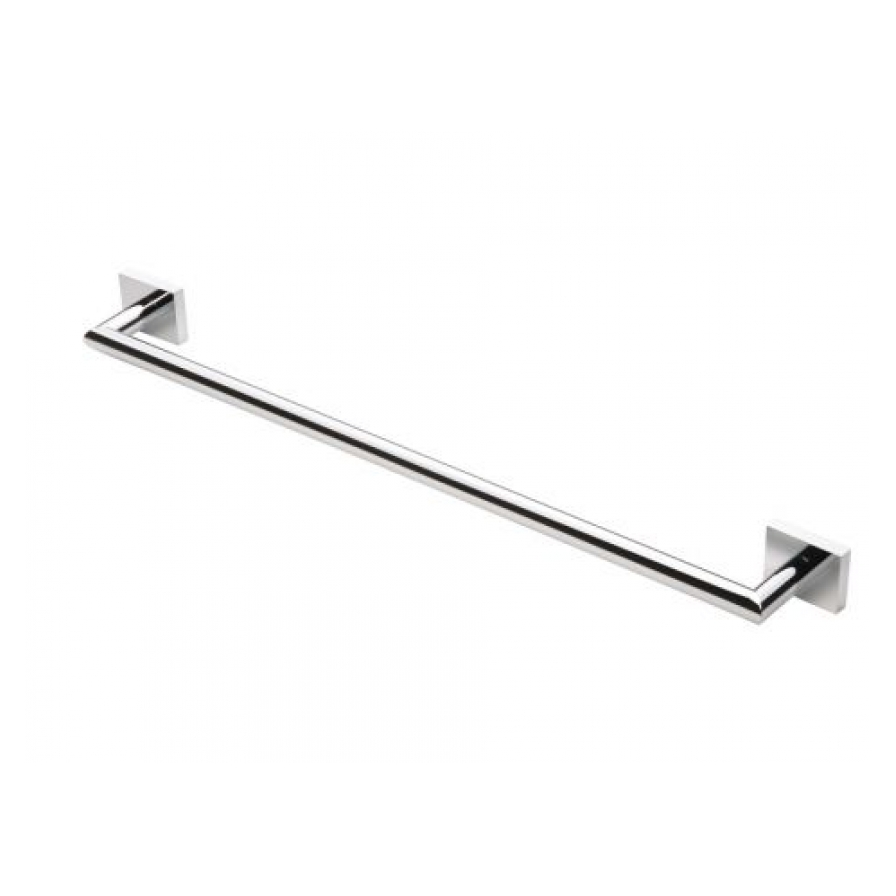 Aron Single Towel Rail