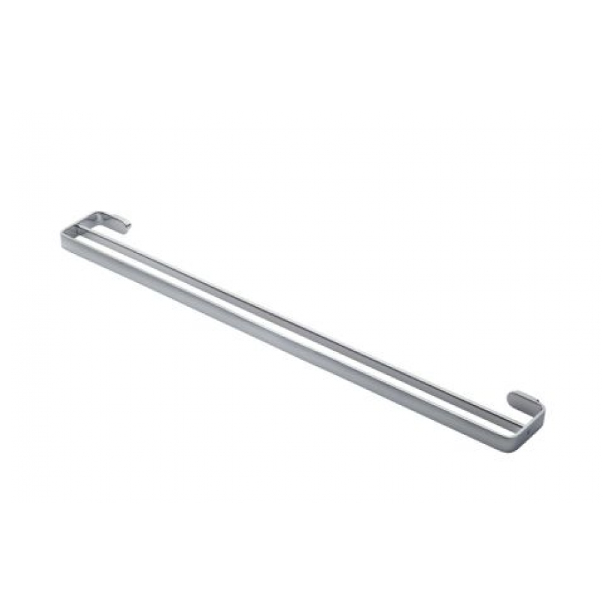 Annex Towel Rail - Double 800