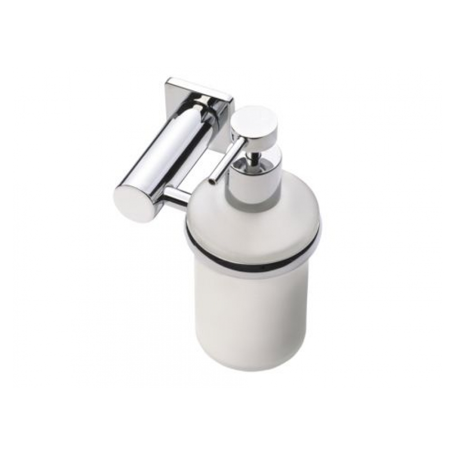 Dario Soap Dispenser