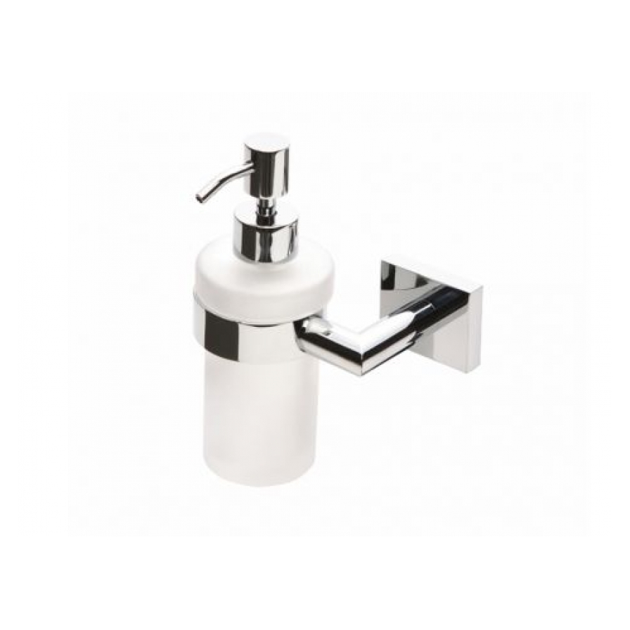 Aron Soap Dispenser