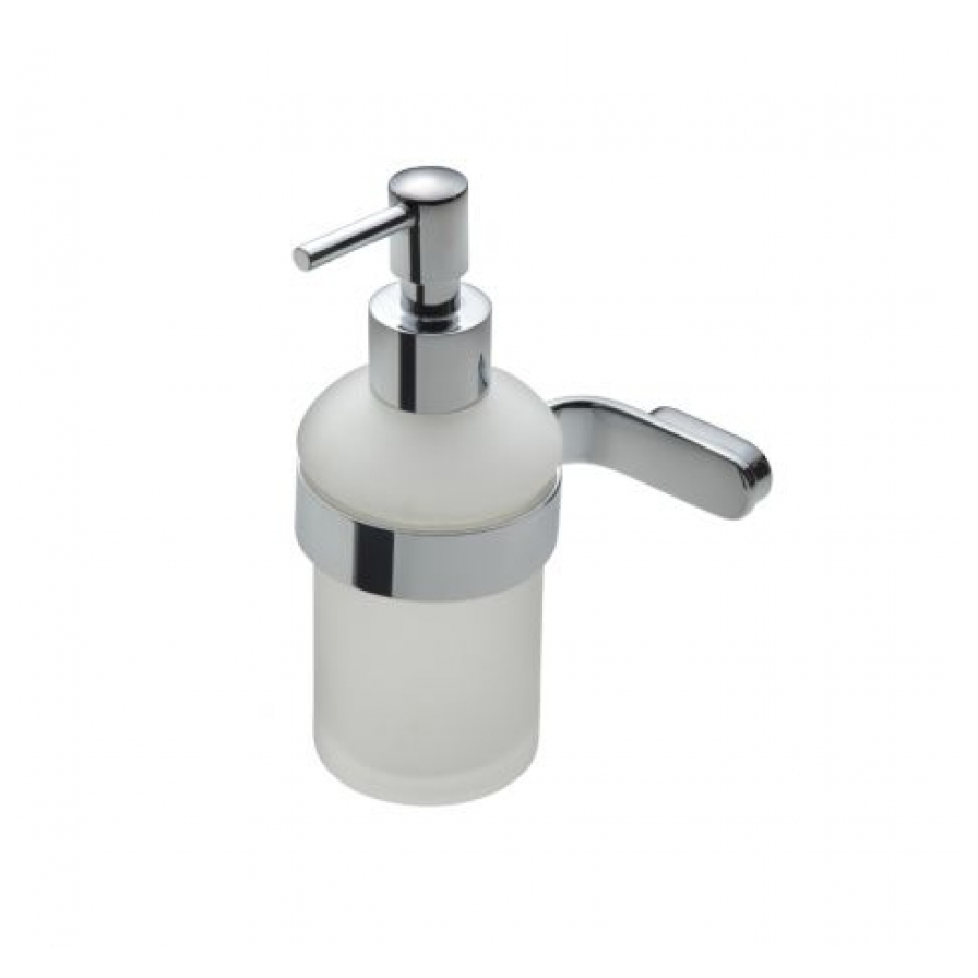 Annex Soap Dispenser