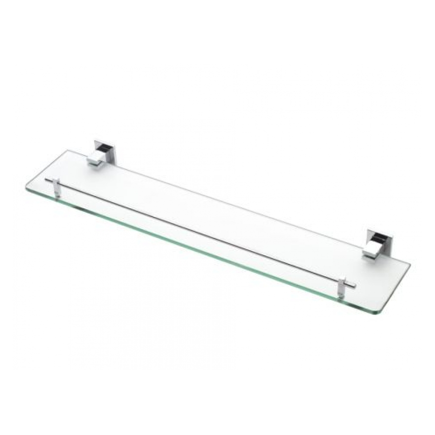 Kubix Glass Shelf