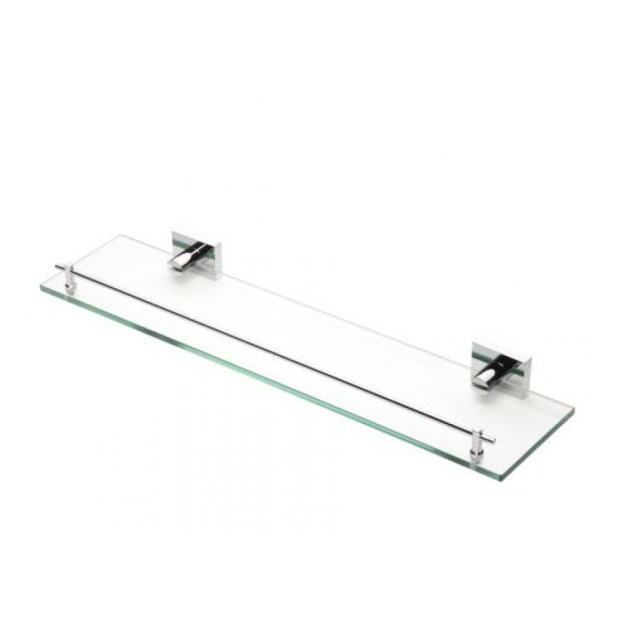 Aron Glass Shelf