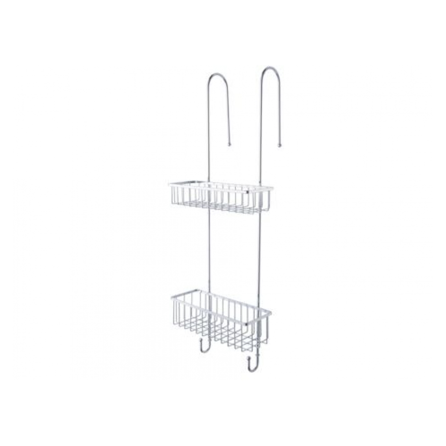 Brayden 2 Tier Hanging Basket