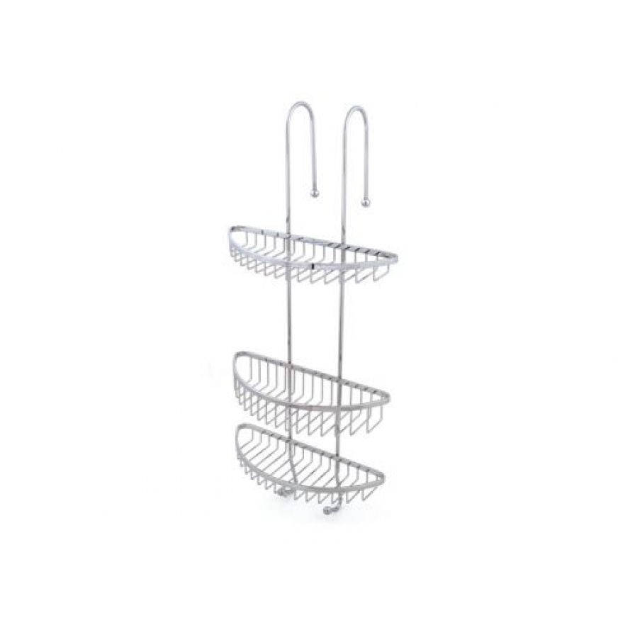 Brayden 3 Tier Hanging Basket