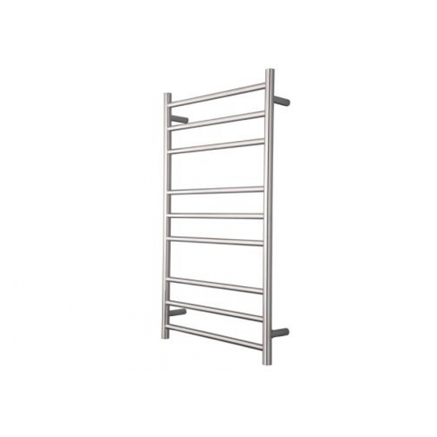 Genesis 1025 ESP Towel Warmer