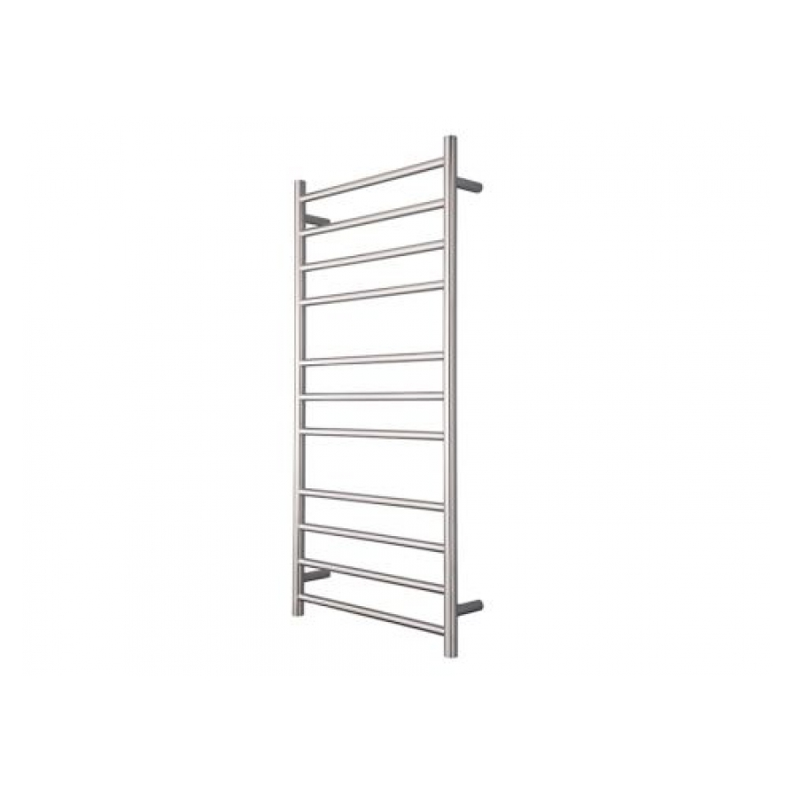 Genesis 1220 ESP Towel Warmer