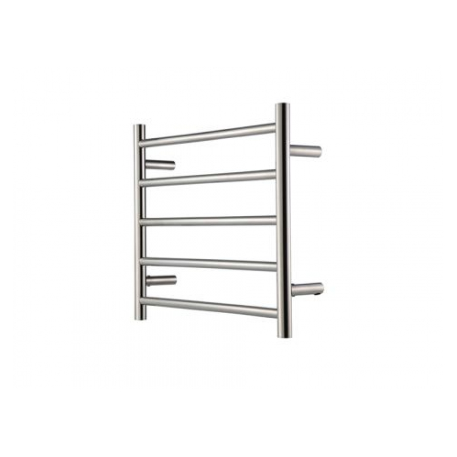 Genesis 510 ESP Towel Warmer