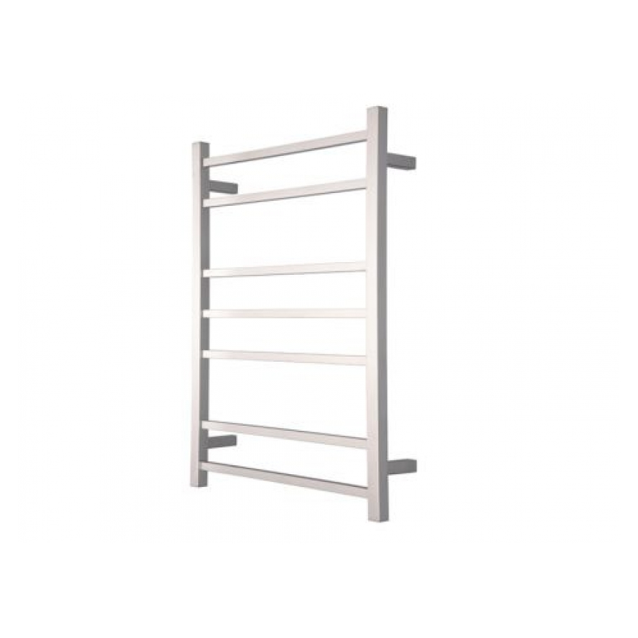 Callisto 825 ESP Towel Warmer