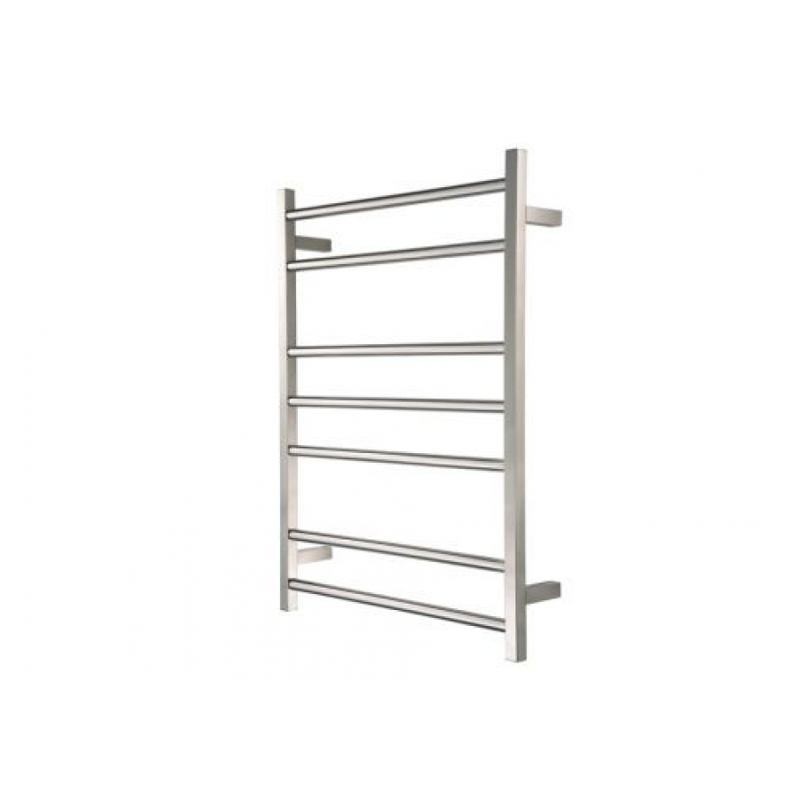 Forme 825 Towel Warmer