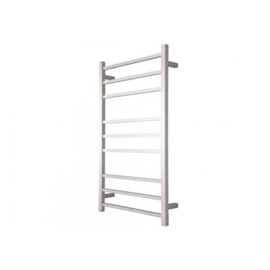 Callisto 1025 Towel Warmer