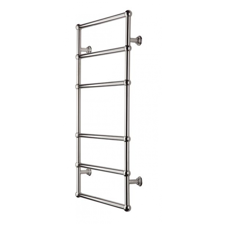 Carlton Towel Warmer