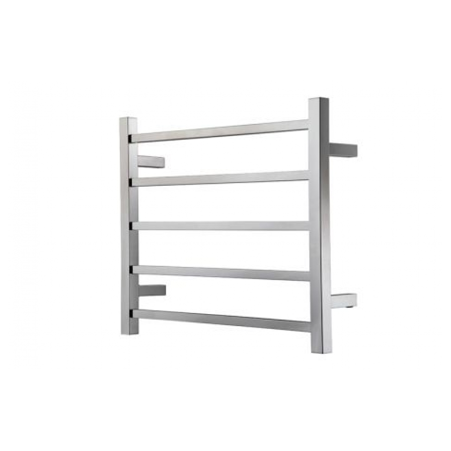 Callisto 510 Towel Warmer