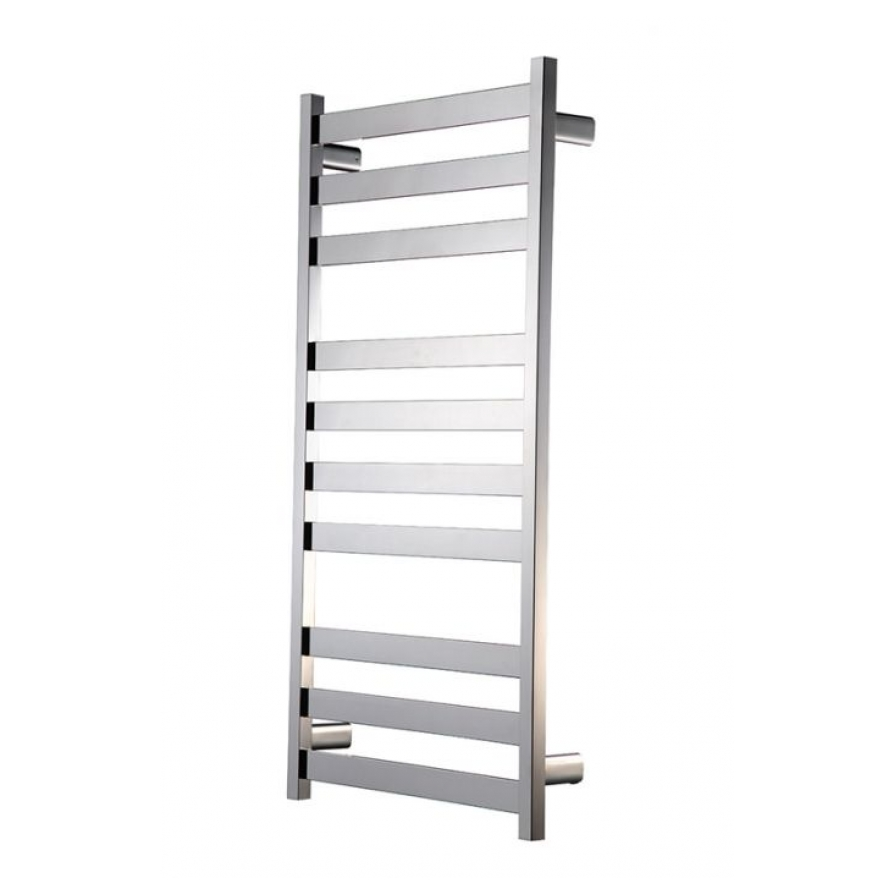 Loft 1220 Towel Warmer