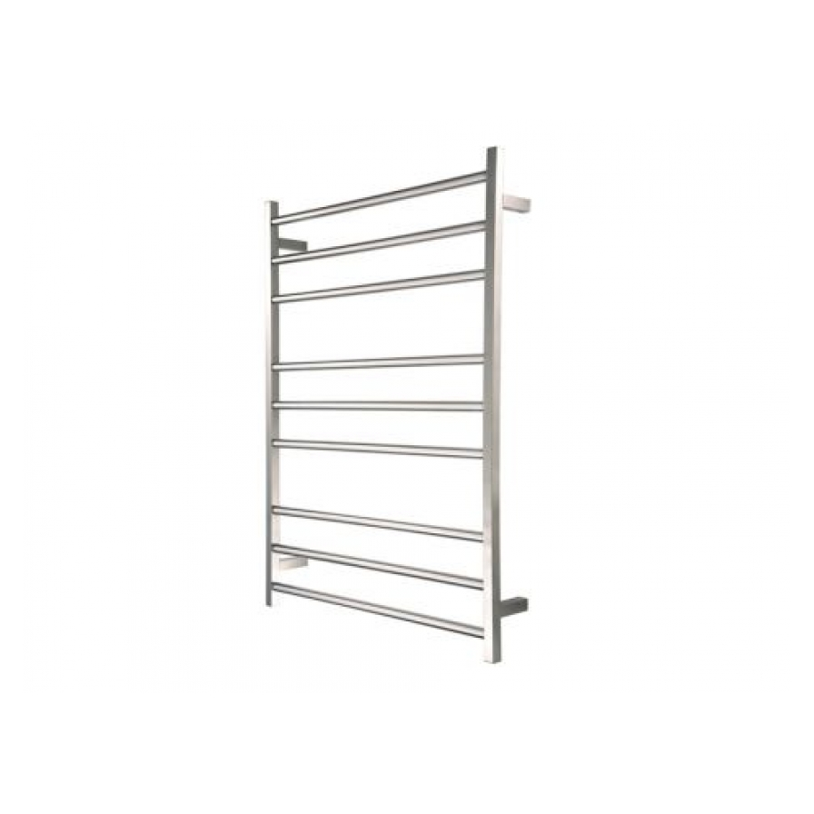 Forme 1025 Extended Towel Warmer