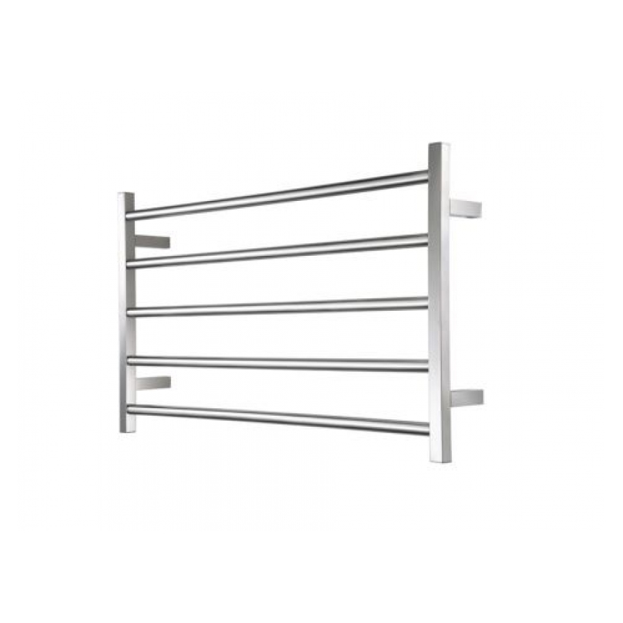 Forme 510 Extended Towel Warmer
