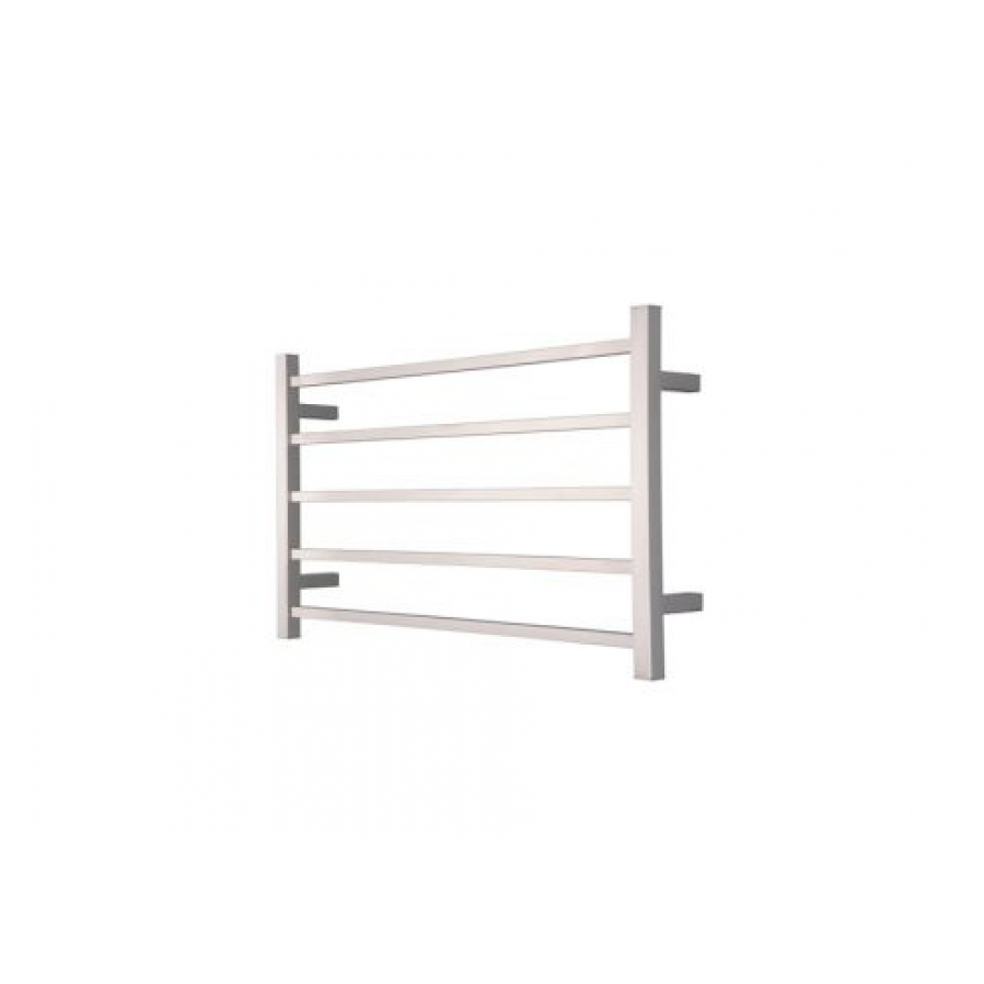 Callisto 510 Extended Towel Warmer
