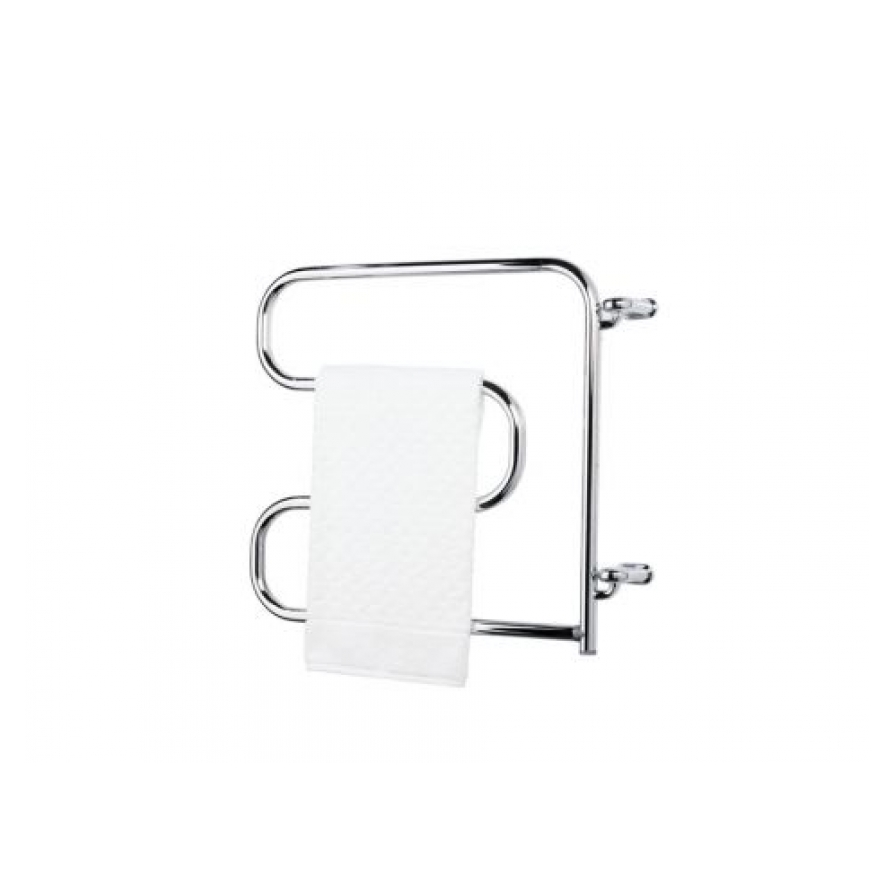 Premier Swivel Towel Warmer