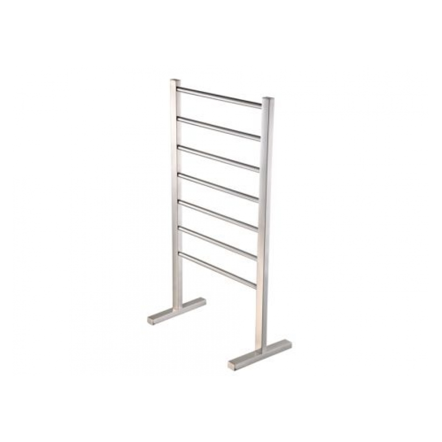 Forme Freestanding Towel Warmer