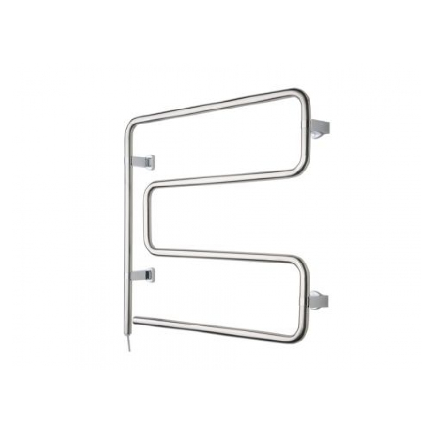 Euro Homeware Deluxe 4 Towel Warmer