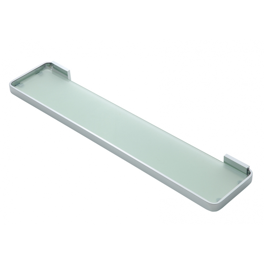 Podium Glass Shelf