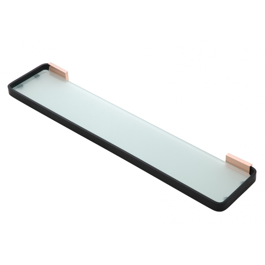 Podium Dawn Glass Shelf