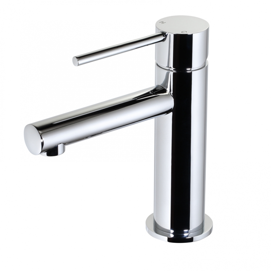 209 Series Basin Mixer