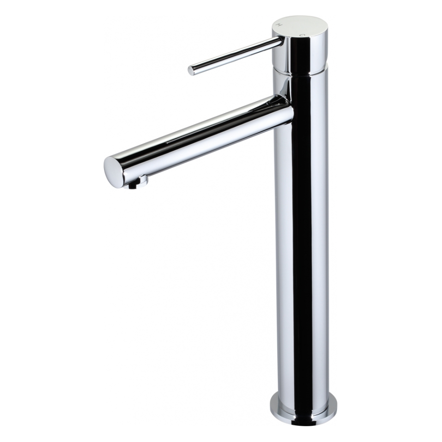 209 Series Tall Basin Mixer