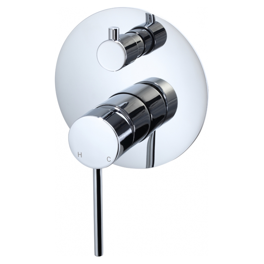 209 Series Shower Diverter
