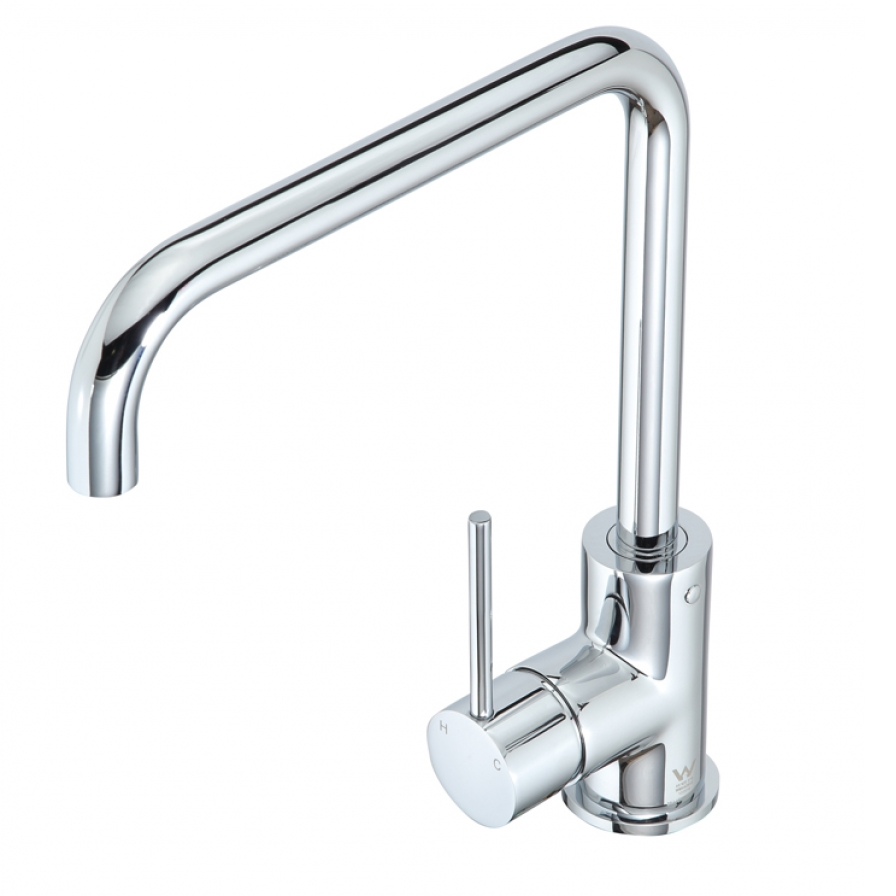 209 Series Sink Mixer