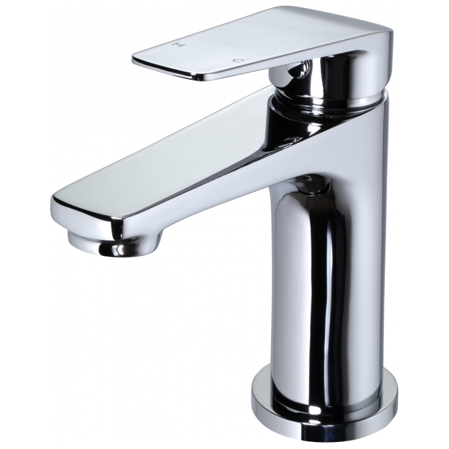 308 Series Basin Mixer
