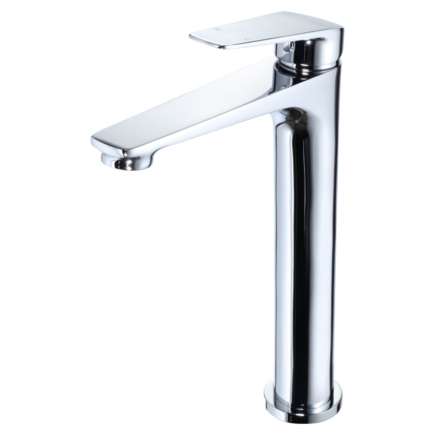 308 Series Tall Basin Mixer