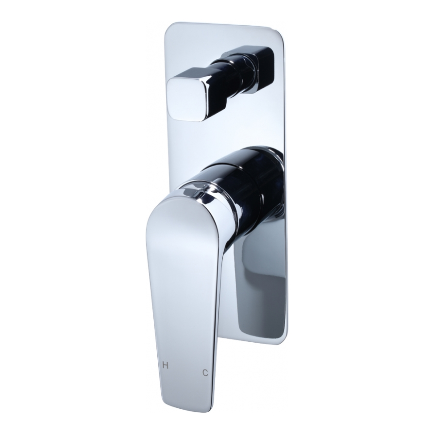 308 Series Shower Diverter