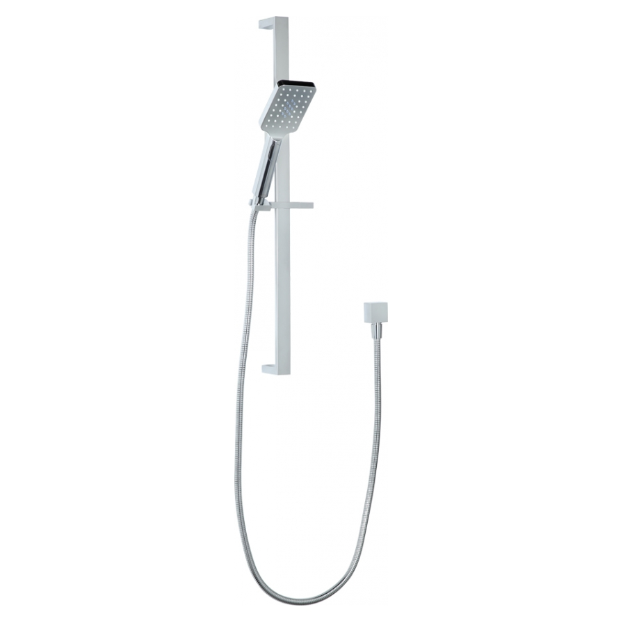 308 Series Shower Set