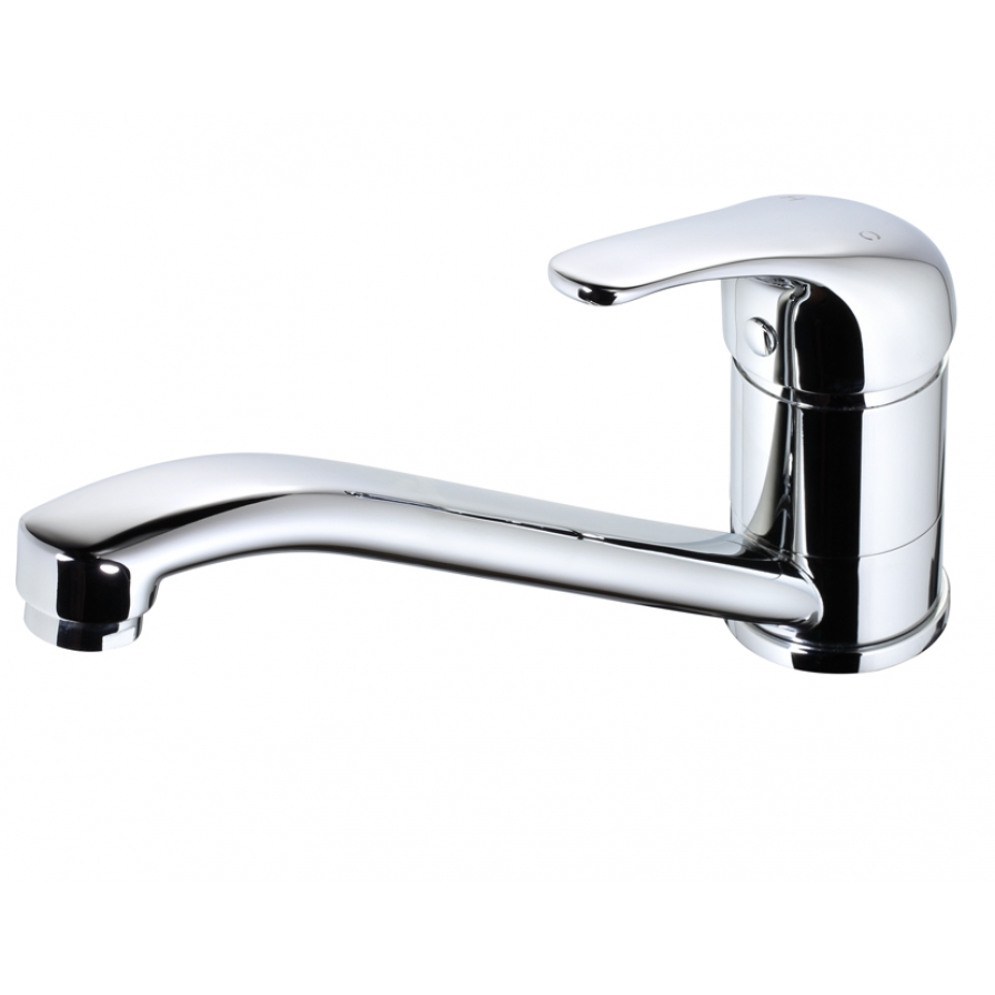 101 Series Sink Mixer
