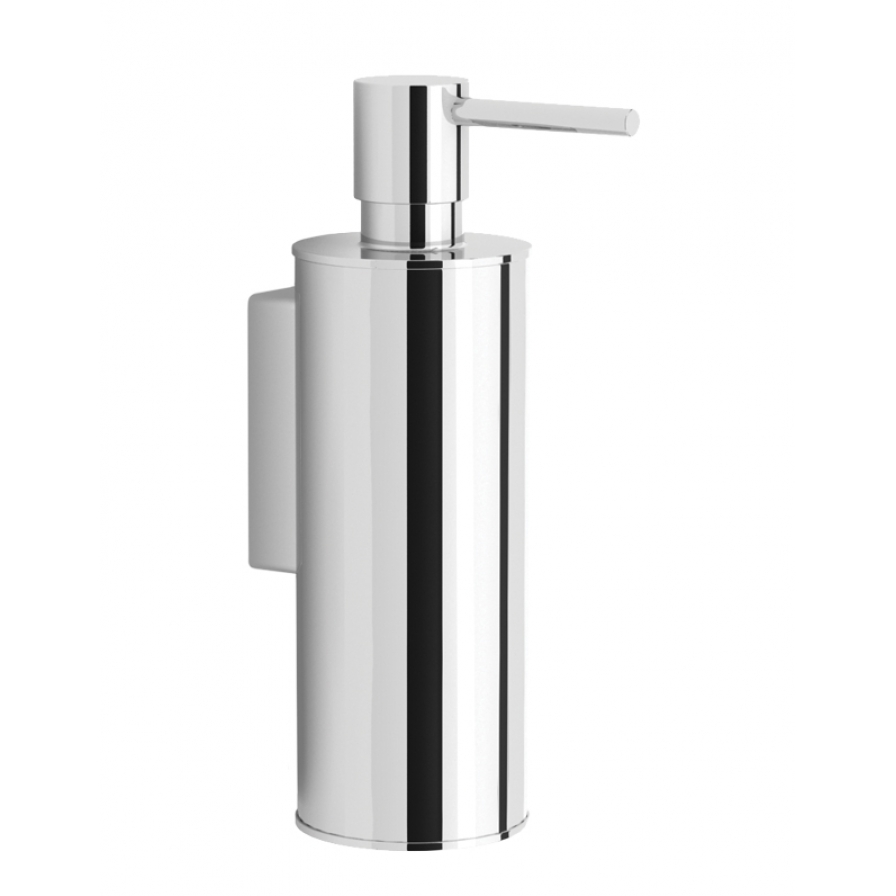 Universal Soap Dispenser (Wall Mounted)