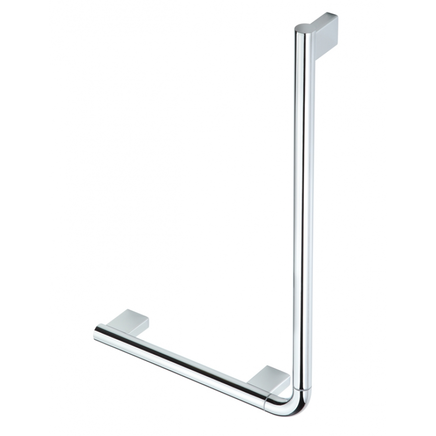 Decor Grab Rail  730 L (Reversible)