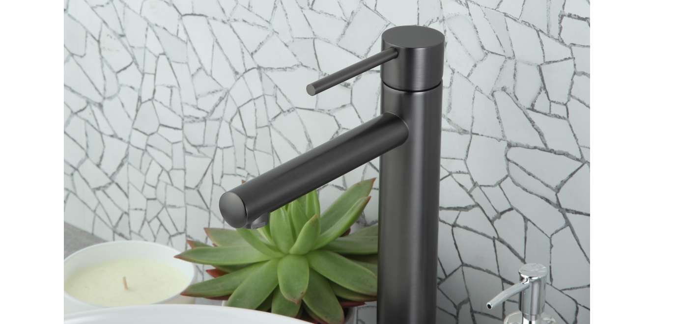 Heirloom Tap and Showerware arrives in New Zealand