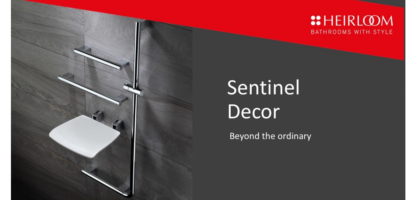 Sentinel Decor Care